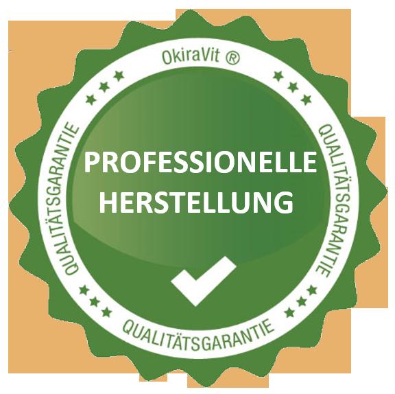 8-professionell