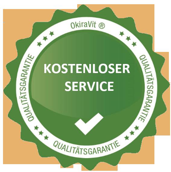 10-SERVICE