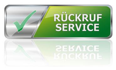 Rueckrufservice-cut