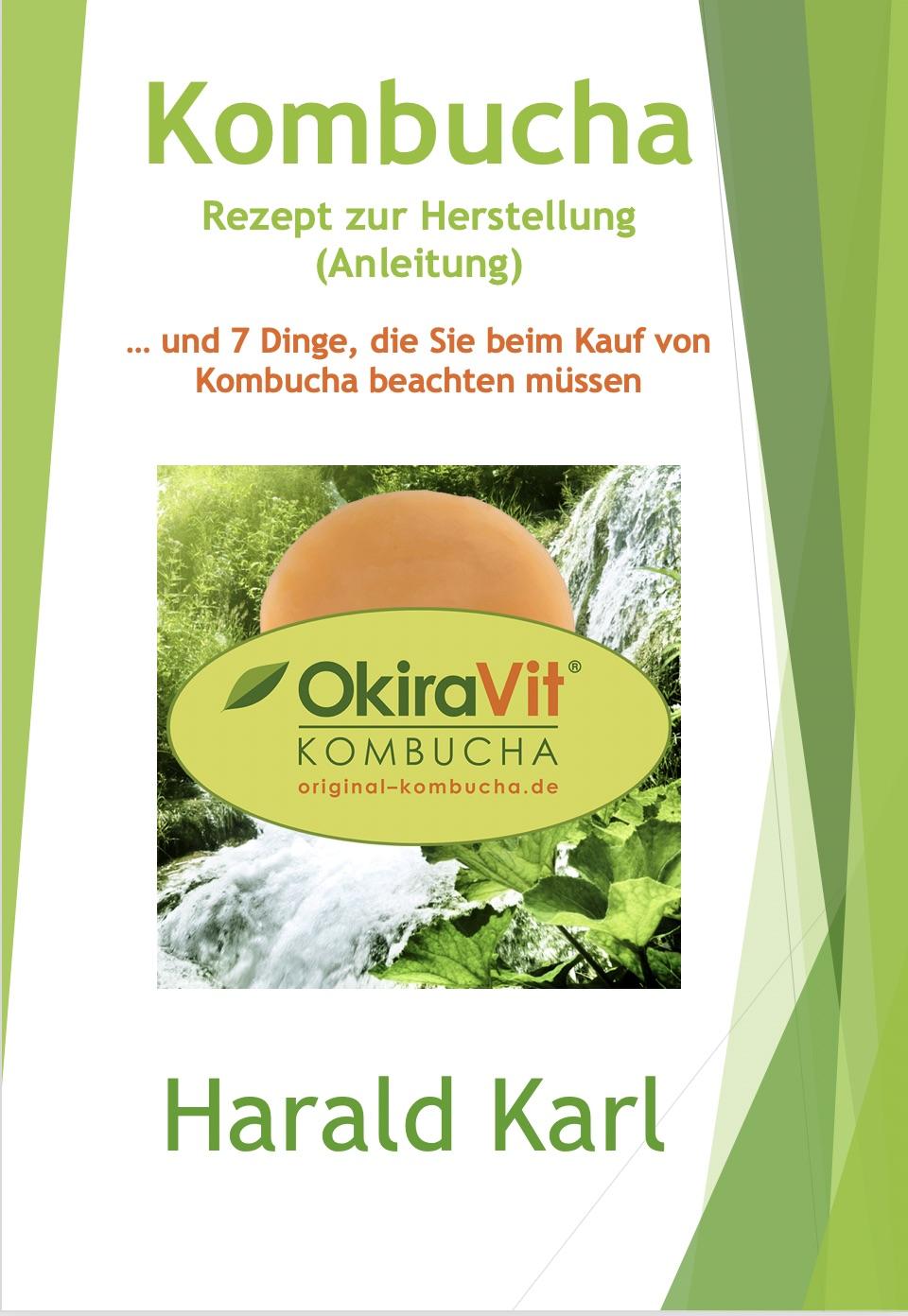 Kombucha-Anleitung-o-final