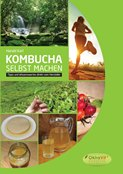 Kombucha-selbst-machen_123x175-Frontseite