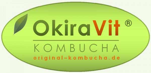 logo-okiravit152c0a4dc3bfb3