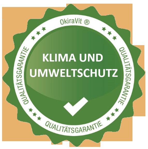 9-UMWELTSCHUTZ