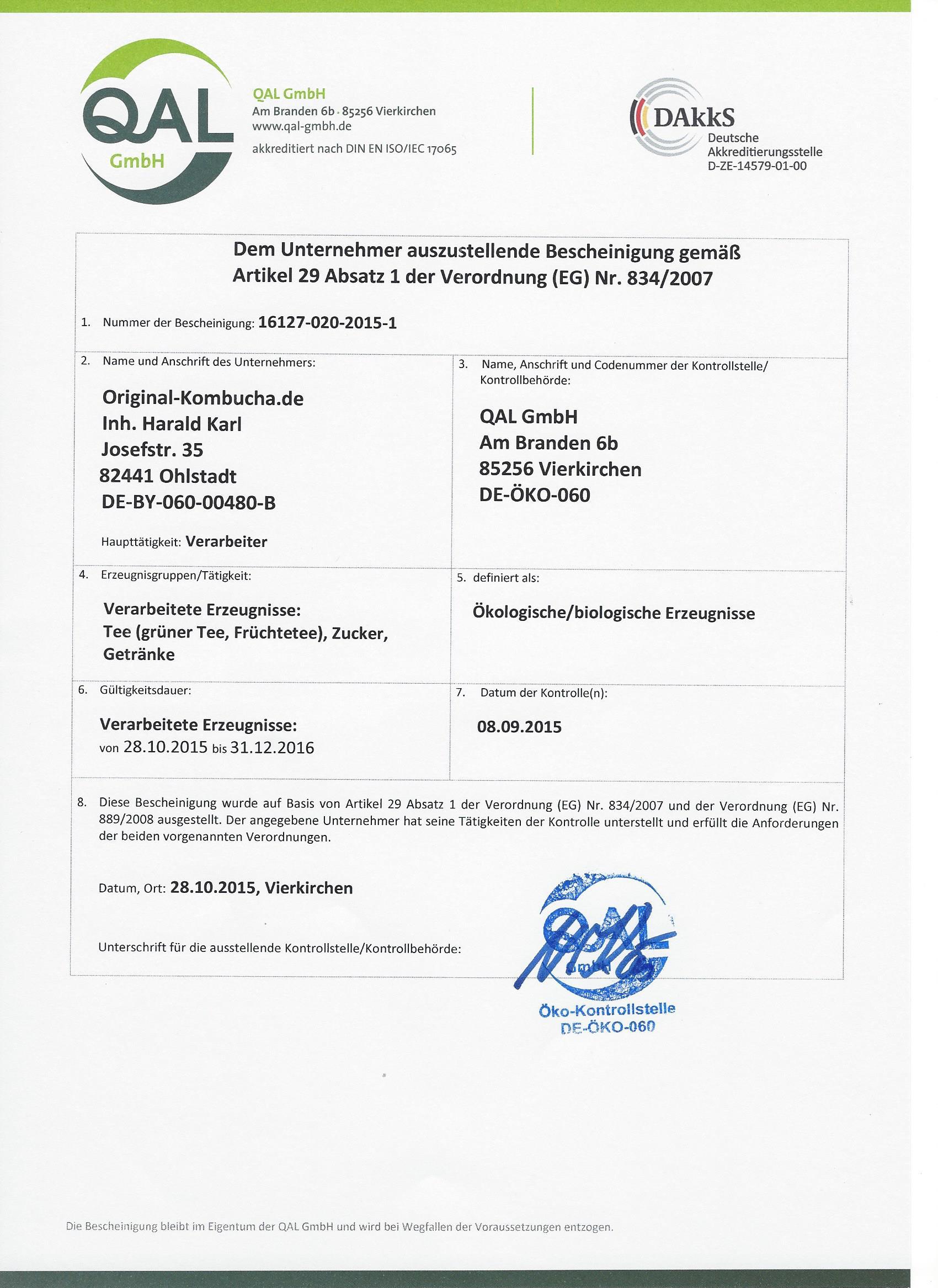 Bio-Zertifikat-2016