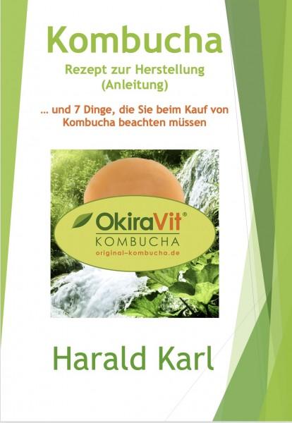 Kombucha-Anleitung-o-final56f02cf04c664